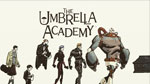3 серия 2 сезона сериала Академия Амбрелла / The Umbrella Academy